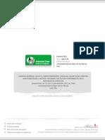 MODELO DE INVESTIGACION ACCION.docx