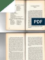 Cuvântare la Sfintele Paști Sf. Grigorie Teologul.pdf