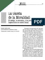 84-Texto del artículo-239-1-10-20131108