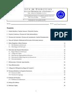 Lista_Calculo01_UNEB.pdf