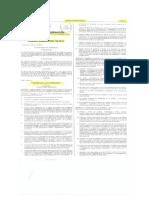 2014 (DEROGADO) Reglamento de la Ley orgánica de la Contraloría General de Cuentas, Acuerdo 192-2014).pdf