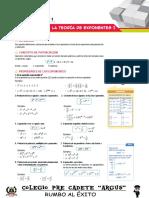 semana 1 algebra.pdf