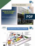 Apresentação Neuro e Nufor 2019.pdf