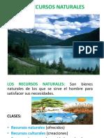 RECURSOS NATURALES.pptx