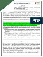 marco juridico de la intervencion policial.docx