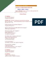 10 SALMODIA COMPLEMENTARE.doc