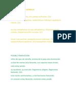 NIÑO DE OJOS DE ESTRELLA.docx