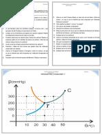 Taller 2 El Carbono (PDF)