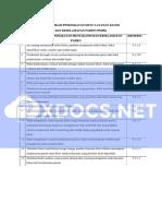 Xdocs.net 9428 Identifikasi Peningkatan Mutu Layanan Klinis