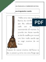 ACTIVIDADES-PARA-TRABAJAR-LA-COMPRENSIÓN-LECTORA-el-cuento-de-la-bruja.pdf