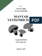 mantar_yetistiriciligi.pdf