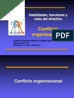 ´Capítulo 8     Pincipios De Administración De Operaciones - 7ma