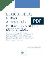 TFM-G 105.pdf