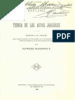 232976.pdf