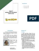 Profile Bppkb Kota Mataram