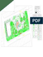 SAM_Parque 1_27.08.18.pdf