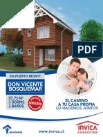 Ficha Don Vicente Bosquemar Casa Puyehue