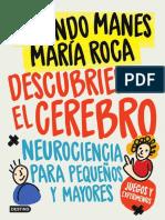 36658_Descubriendo_el_cerebro.pdf