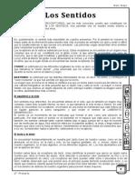 BIOLOGIA 6TO-MAYO 5.pdf