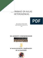 1°-Jornada-Docente-2016-Aula-XXI-Rebeca-Anijovich.pdf