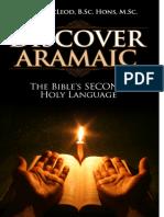 Discover-Aramaic-Book.pdf