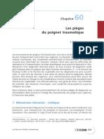 Les_pieges_du_poignet_traumatique.pdf