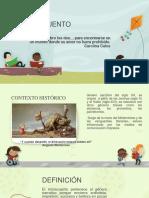elmicrocuento-140217145925-phpapp01