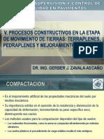 02 Proceso constructivo Movimiento_Tierras.pdf