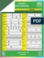 Calendario manejo y sanidad animal 2014.pdf