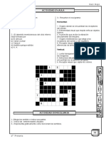 BIOLOGIA 6TO-MAYO 6.pdf