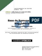 nota_tecnica_nº_71-2015_brr.pdf