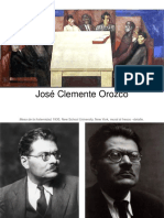 1.Orozco.pdf