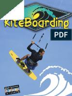 (Action Sports) Joanne Mattern - Kiteboarding-Rourke Publishing (2008).pdf