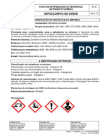 Hipoclorito de Sodio 10 a 14% (1)