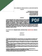 01-12_ARTIGO_DEFICIÊNCIA_VISUAL.docx