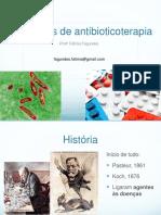 ATB 2017.pdf