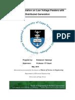 thesis_ebe_2014_namanya_e.pdf