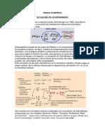 FISICA CUANTICA (1).docx