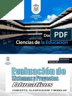 EVAL DE SIST Y PROY EDUCATIVOS.pdf