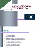 POO-C++-V