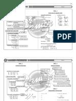 Formulario 1-5.pdf