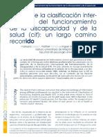 historia_clasificacion_internacional_funcionamiento_discapacidad_y_salud.pdf