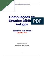 Encontro com a Vida - A Bíblia Fala.pdf