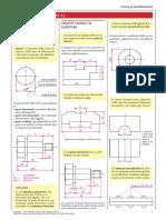 Aggiornamento_Quotatura_Rapp_Tecn_Industriale.pdf