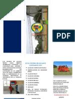 TRIFOLIO CDA.docx