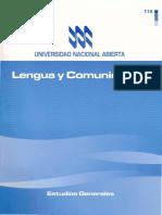 115 lengua y comunicacion.pdf
