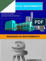 CAPITULO I INGENIERIA DE MANTENIMIENTO INTRODUCCION.pdf