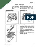 03_ENGINE4HF1.PDF