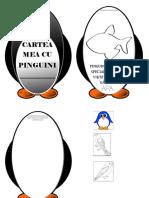 cartea cu pinguini.pdf