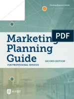 Marketing-Planning-Guide.PDF